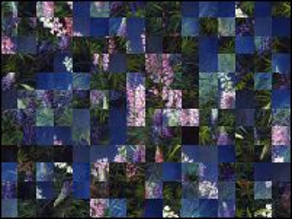 Belarussian Puzzle №104668