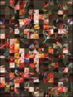 Belarussian Puzzle №108539