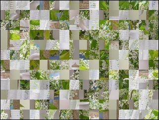Belarussian Puzzle №121459