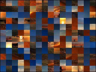 Belarussian Puzzle №121757