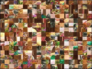 Belarussian Puzzle №123523