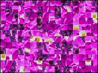 Belarussian Puzzle №124703