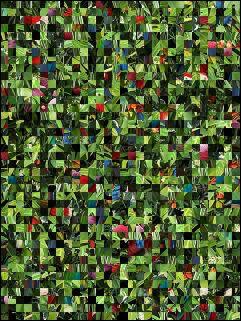 Belarussian Puzzle №127057