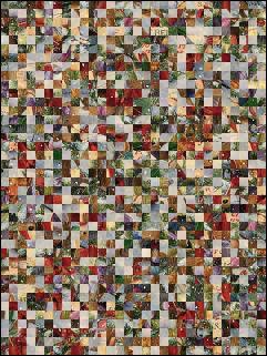 Belarus Puzzle №15044