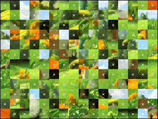 Belarus Puzzle №15073