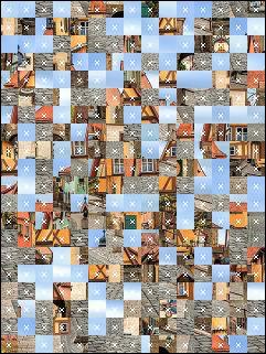 Belarus Puzzle №15201