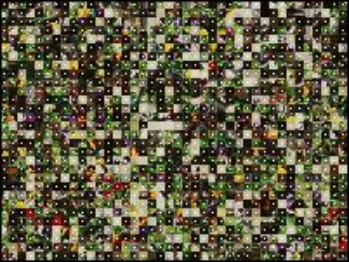 Belarussian Puzzle №15363