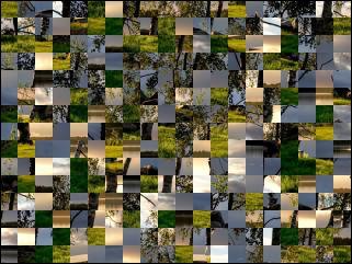 Belarus Puzzle №15497