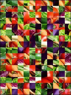 Belarus Puzzle №15520