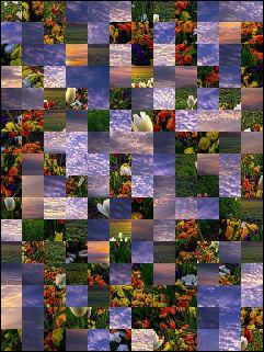 Belarus Puzzle №15539