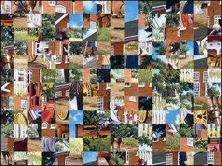 Belarus Puzzle №15544
