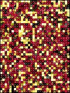 Belarussian Puzzle №15591