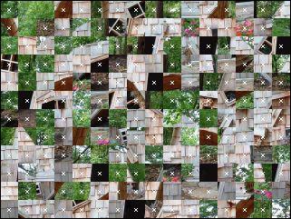 Belarus Puzzle №15635
