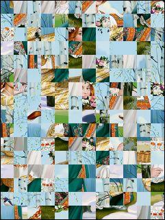 Belarus Puzzle №15866