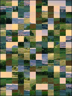 Belarussian Puzzle №158709