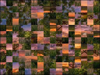 Belarussian Puzzle №159495