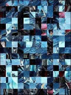 Belarus Puzzle №15966