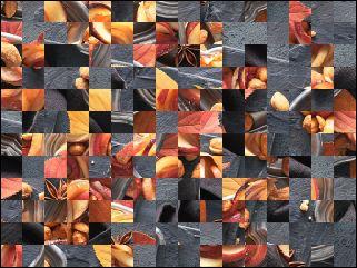 Belarussian Puzzle №160270