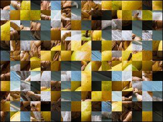 Belarussian Puzzle №160748