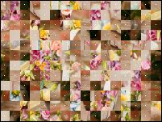 Belarussian Puzzle №16102