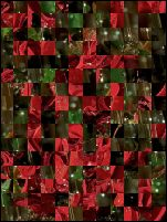 Belarus Puzzle №16106
