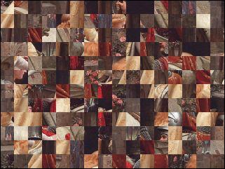Belarussian Puzzle №161849