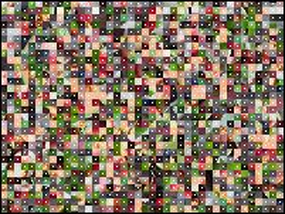 Belarussian Puzzle №16192