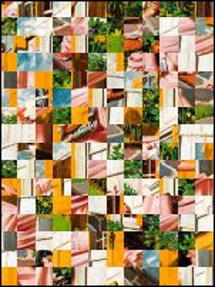Belarus Puzzle №16253