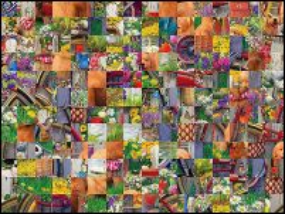 Belarussian Puzzle №162569