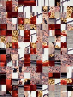 Belarussian Puzzle №163128