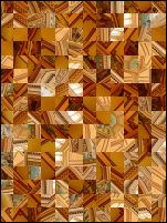 Belarussian Puzzle №163245