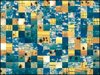 Belarussian Puzzle №164086