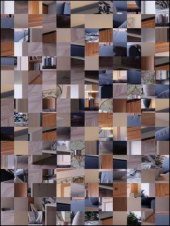 Belarussian Puzzle №165040