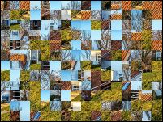 Belarussian Puzzle №165114
