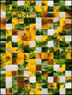 Belarussian Puzzle №165568