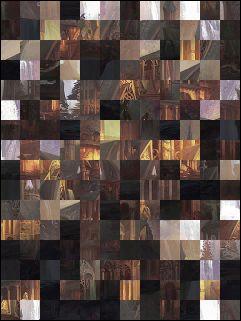 Belarussian Puzzle №165599
