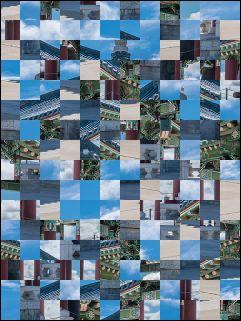 Belarussian Puzzle №165608