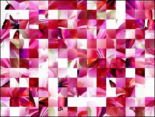 Belarussian Puzzle №165861