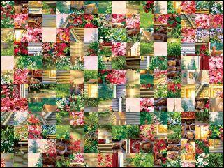 Belarus Puzzle №16648