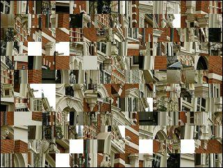 Belarussian Puzzle №167180