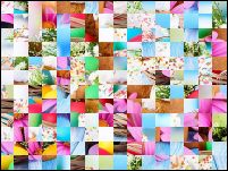 Belarussian Puzzle №169421