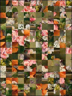 Belarus Puzzle №17033