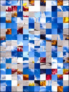 Belarussian Puzzle №171454