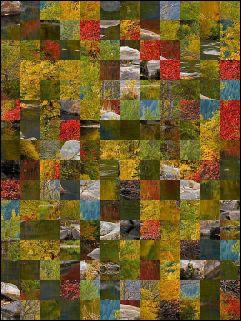 Belarus Puzzle №17158