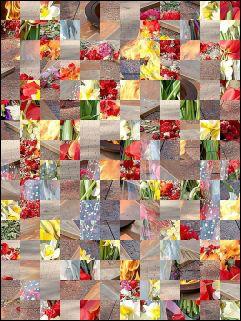 Belarussian Puzzle №171850