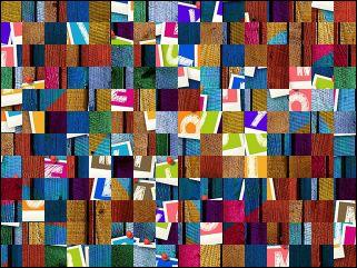 Belarussian Puzzle №171937