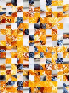 Belarussian Puzzle №171960