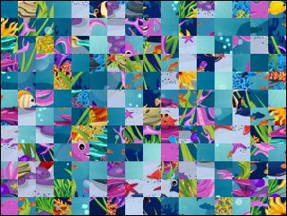 Belarussian Puzzle №172085