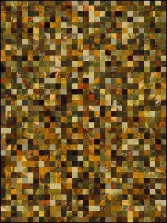 Belarus Puzzle №17241