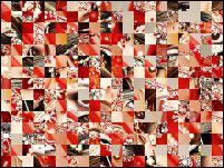 Belarussian Puzzle №17272